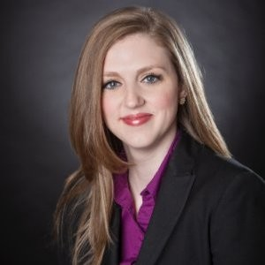 Amanda Gilpin